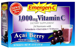 frugal fitness supplement reviews emergenc