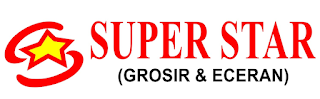 Super Star Glasses Online Store