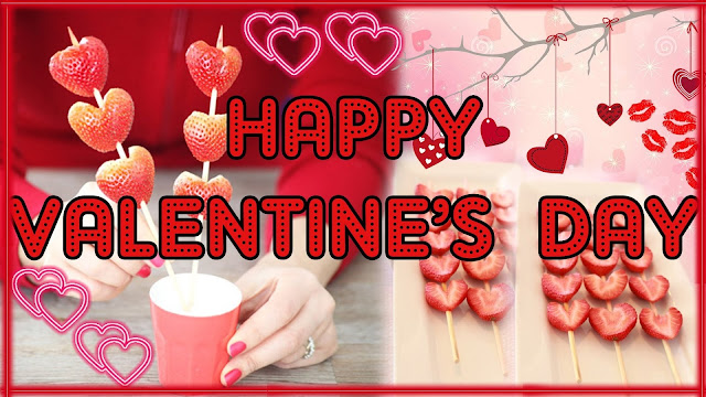 Valentine Day MSG for Hubby Best Valentine SMS For Wife Top Valentine Wishes for GF Happy Valentines Day BF SMSValentine Day MSG for Hubby Best Valentine SMS For Wife Top Valentine Wishes for GF Happy Valentines Day BF SMS