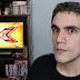 X Factor Brasil precisa valorizar a cultura nacional?