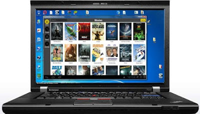 MovieBox Apk Download For Laptop