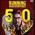 Latest Images of Dhuruvangal Pathinaaru 50 Days Poster Hot Gallery