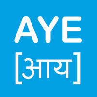 AYE FINANCE REACHES THE MILESTONE FIGURE OF INR 1000 CRORE AUM