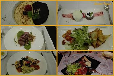 Roteiro gastronómico pelo Porto