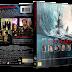 Capa DVD Tempestade: Planeta em Fúria