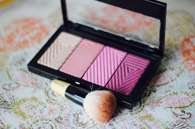 photo-maybelline-master_blush-master-bronze-paleta-colorete-bronceador