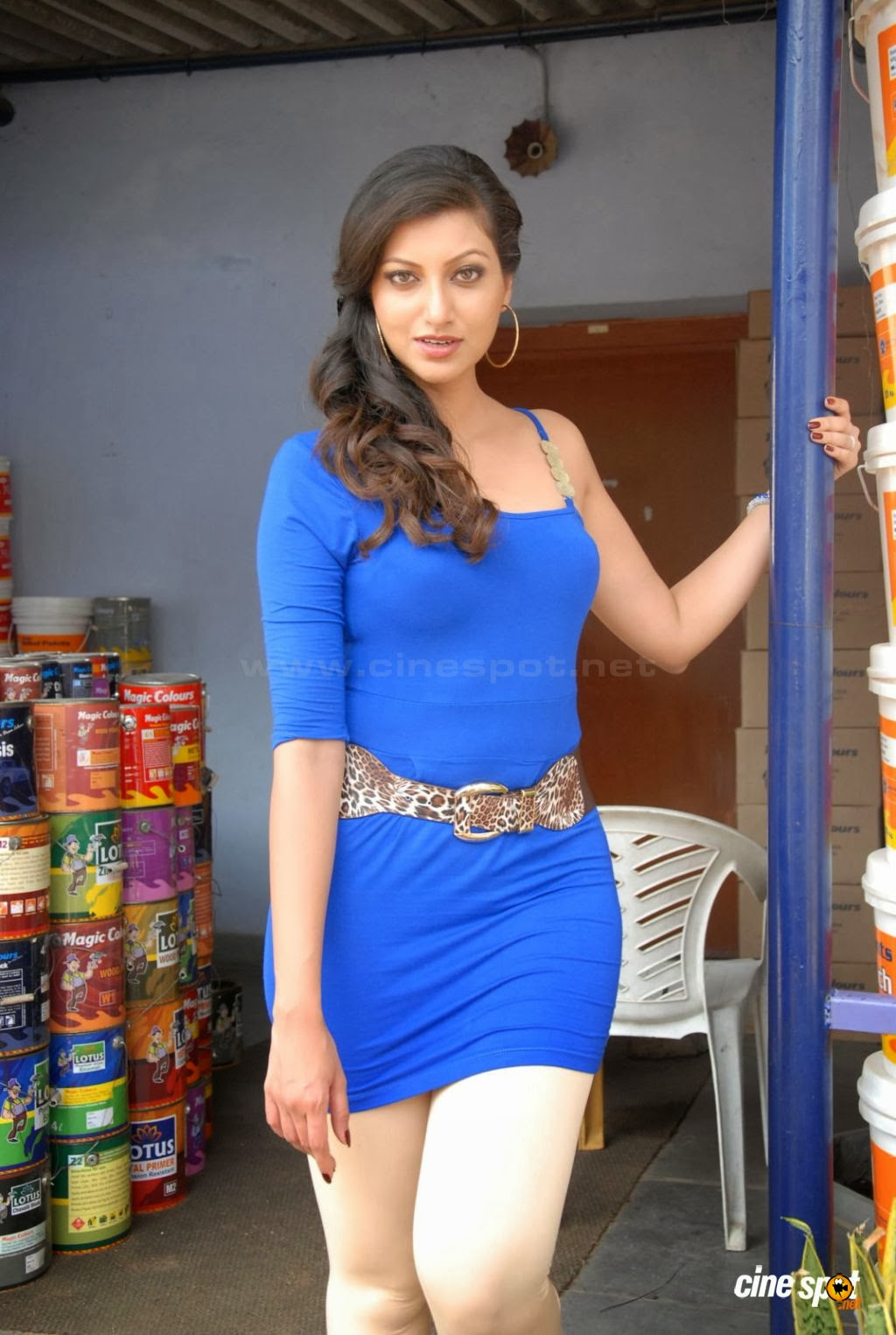 sex tollywood Hot in
