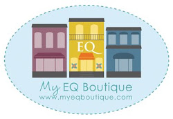 EQ boutique