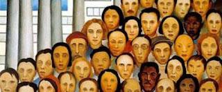 Curso A História da Arte Brasileira