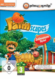 LINK DOWNLOAD GAMES Farmscapes FOR PC CLUBBIT