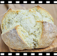 http://caroleasylife.blogspot.com/2015/11/irish-soda-bread.html