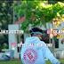 Jay Justin X The Blend - La Curiosidad (Official Video)