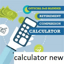 This new calculator aims