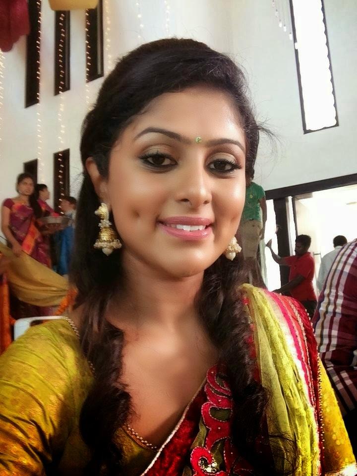 Vinutha Lal latest Hot Pics Malayalam Actress ~ ACTRESS ...