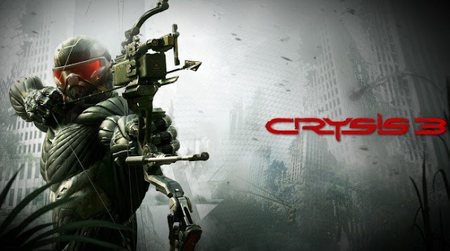 Crysis 3, Game Crysis 3, Spesification Game Crysis 3, Information Game Crysis 3, Game Crysis 3 Detail, Information About Game Crysis 3, Free Game Crysis 3, Free Upload Game Crysis 3, Free Download Game Crysis 3 Easy Download, Download Game Crysis 3 No Hoax, Free Download Game Crysis 3 Full Version, Free Download Game Crysis 3 for PC Computer or Laptop, The Easy way to Get Free Game Crysis 3 Full Version, Easy Way to Have a Game Crysis 3, Game Crysis 3 for Computer PC Laptop, Game Crysis 3 Lengkap, Plot Game Crysis 3, Deksripsi Game Crysis 3 for Computer atau Laptop, Gratis Game Crysis 3 for Computer Laptop Easy to Download and Easy on Install, How to Install Crysis 3 di Computer atau Laptop, How to Install Game Crysis 3 di Computer atau Laptop, Download Game Crysis 3 for di Computer atau Laptop Full Speed, Game Crysis 3 Work No Crash in Computer or Laptop, Download Game Crysis 3 Full Crack, Game Crysis 3 Full Crack, Free Download Game Crysis 3 Full Crack, Crack Game Crysis 3, Game Crysis 3 plus Crack Full, How to Download and How to Install Game Crysis 3 Full Version for Computer or Laptop, Specs Game PC Crysis 3, Computer or Laptops for Play Game Crysis 3, Full Specification Game Crysis 3, Specification Information for Playing Crysis 3, Free Download Games Crysis 3 Full Version Latest Update, Free Download Game PC Crysis 3 Single Link Google Drive Mega Uptobox Mediafire Zippyshare, Download Game Crysis 3 PC Laptops Full Activation Full Version, Free Download Game Crysis 3 Full Crack, Free Download Games PC Laptop Crysis 3 Full Activation Full Crack, How to Download Install and Play Games Crysis 3, Free Download Games Crysis 3 for PC Laptop All Version Complete for PC Laptops, Download Games for PC Laptops Crysis 3 Latest Version Update, How to Download Install and Play Game Crysis 3 Free for Computer PC Laptop Full Version, Download Game PC Crysis 3 on www.siooon.com, Free Download Game Crysis 3 for PC Laptop on www.siooon.com, Get Download Crysis 3 on www.siooon.com, Get Free Download and Install Game PC Crysis 3 on www.siooon.com, Free Download Game Crysis 3 Full Version for PC Laptop, Free Download Game Crysis 3 for PC Laptop in www.siooon.com, Get Free Download Game Crysis 3 Latest Version for PC Laptop on www.siooon.com.