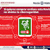 LA SECRETARÍA DE SEGURIDAD Y PROTECCIÓN CIUDADANA TE RECOMIENDA TOMAR PRECAUCIONES PARA EVITAR SER VÍCTIMA DE FRAUDES CIBERNÉTICOS EN ESTE PERIODO VACACIONAL