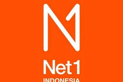 Lowongan Kerja PT. Sampoerna Telekomunikasi Indonesia (Net1) Pekanbaru Februari 2018