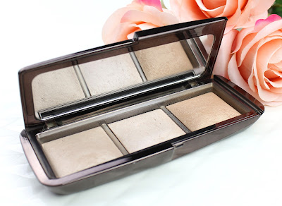 Powders for People Who Hate Powders Dry Skin Hourglass Ambient Lighting Powders review