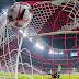 Confira o preview e os palpites da 26ª rodada da Bundesliga