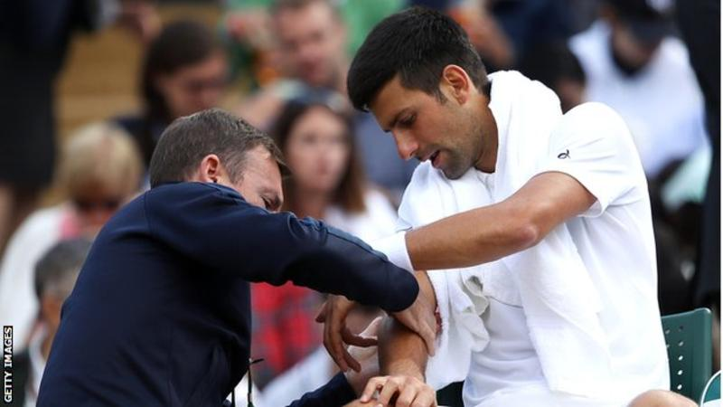 Australian-Open-2018-Novak-Djokovic-kiem-tra-the-luc-Kei-Nishikori-bi-loai