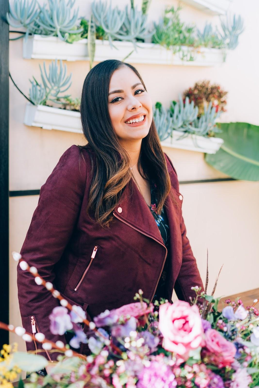 San Diego Fashion Blogger, San Diego Style Bloggers, San Diego style bloggers founder