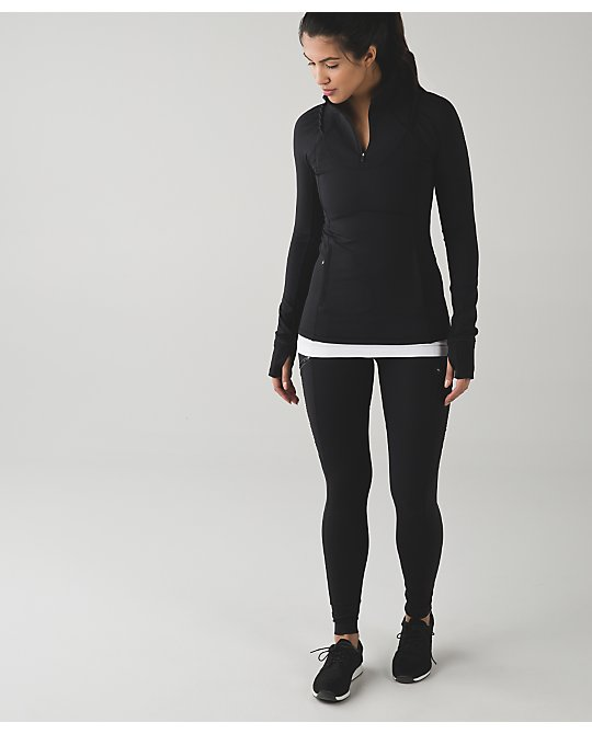lululemon train-in-the-rain-tight