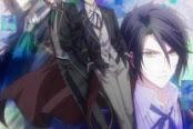 Butlers: Chitose Momotose Monogatari Episódio 11