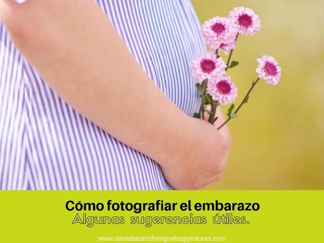 ideas-para-fotografiar-embarazadas