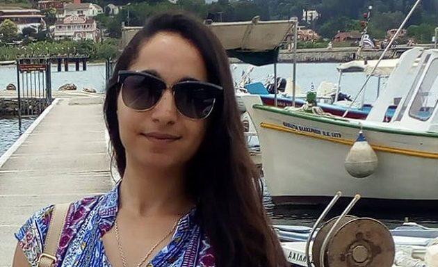 Δολοφονία στην Κέρκυρα: «Πήρα τον λοστό και θόλωσα» είπε ο πατέρας
