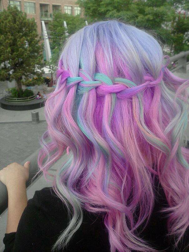 pastel-hair-trend-4