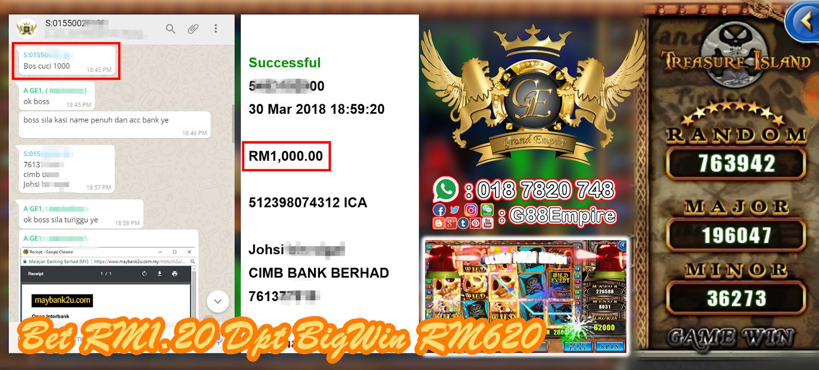 online mobile casino no deposit bonus south africa