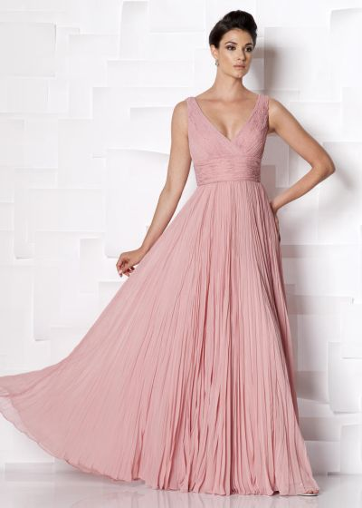 bdc809effe4 Dresses4Weddings by french novelty  Summer Inspired Mother of The ...