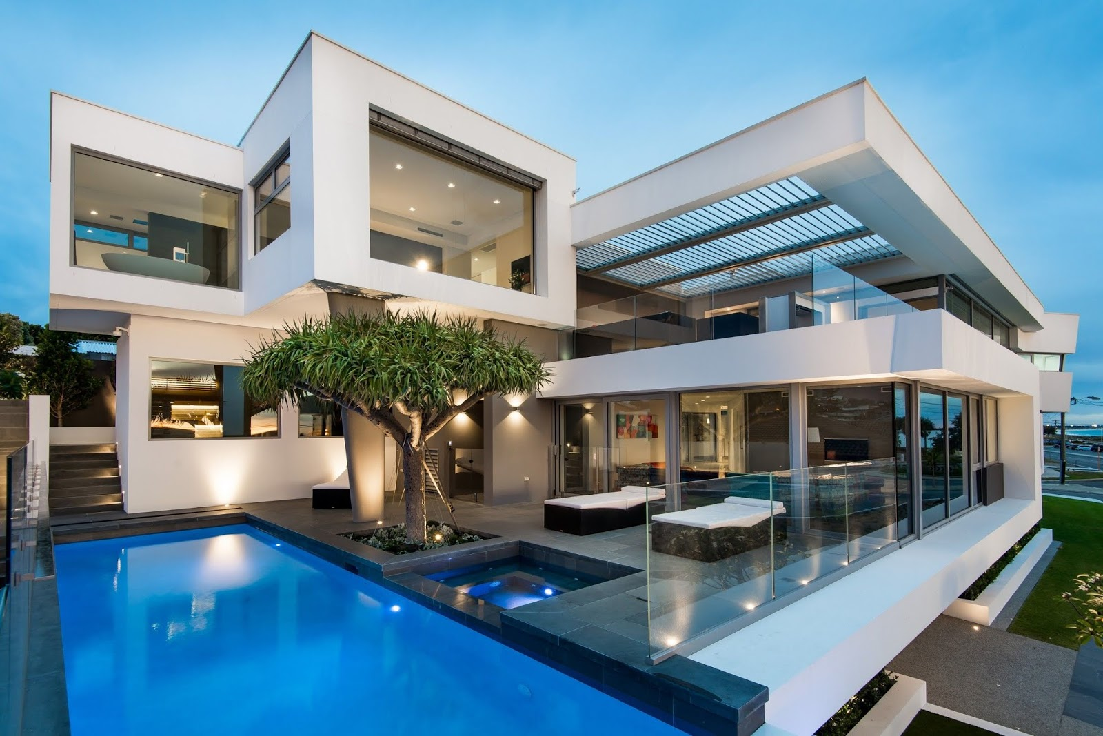 architecture interior design ideas beach house design ideas at rh idezen blogspot com