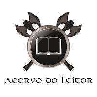 http://acervodoleitor.blogspot.com.br/