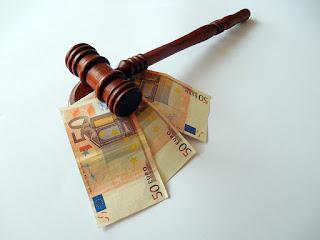 Μετατροπή της στερητικής της ελευθερίας ποινής σε χρηματική ποινή