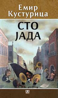 Knjizevna kritika - Page 2 Sto_jada_vv