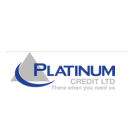 Platinum forex group south africa