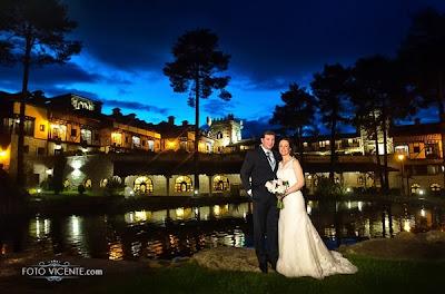 Vive la alberca con nosotros la boda de tus sue os en la for Hoteles y hostales en la alberca salamanca