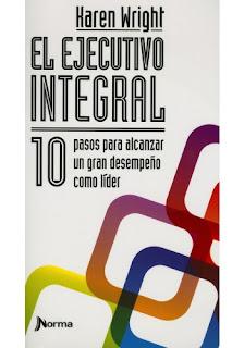 http://bloghistoiradordelxxi.blogspot.com.es/