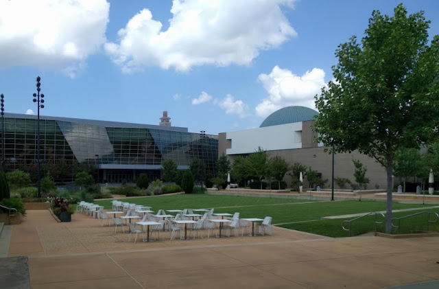 Wedding Venues In Jackson Ms mississippi museum of art national