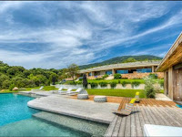 A Villa Vacation in Corsica Your Perfect Getaway in The Med