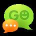 GO SMS Pro - Tema, Emoji, GIF Premium v7.18 Apk
