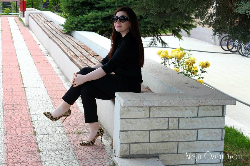 www.nilgunozenaydin.com-macrea-leopar desenli stiletto