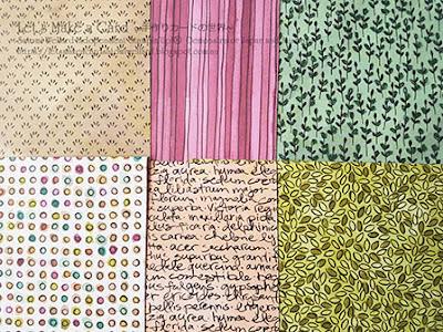 Share What You Love Suit Have It ALl Bundle projects Satomi Wellard-Independent Stampin'Up! Demonstrator in Japan and Australia, #su, #stampinup, #cardmaking, #papercrafting, #rubberstamping, #stampinuponlineorder, #craftonlinestore, #papercrafting  #sharewhatyoulove #peekabooslidercard  #スタンピン #スタンピンアップ #スタンピンアップ公認デモンストレーター #ウェラード里美 #手作りカード #スタンプ #カードメーキング #ペーパークラフト #スクラップブッキング #ハンドメイド #オンラインクラス #スタンピンアップオンラインオーダー #スタンピンアップオンラインショップ  #動画 #フェイスブックライブワークショップ  #ラブホワットユードゥー #オンラインクラスプロジェクト #ピーカーブースライダーカード
