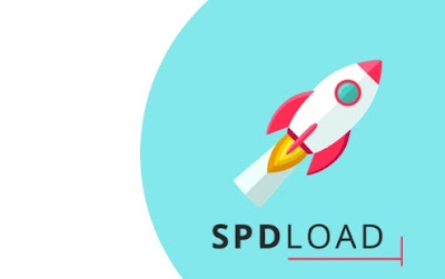 Project manager in SpdLoad Харьков