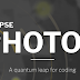 Open Source IDE Eclipse Photon released