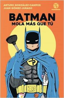 http://enmitiempolibro.blogspot.com/2018/11/resena-batman-mola-mas-que-tu.html