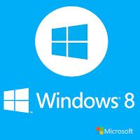 windows 8 iso files