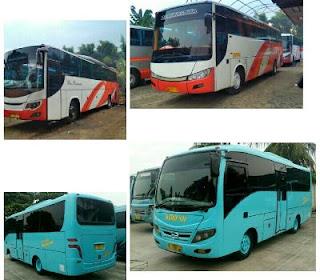Penyewaan Bus AC Murah, Penyewaan Bus AC, Penyewaan Bus