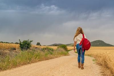 7 razones para ir a la Sierra de Guara con tu mochila
